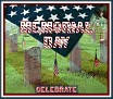 Celebrate-gailz-memorial day tribute