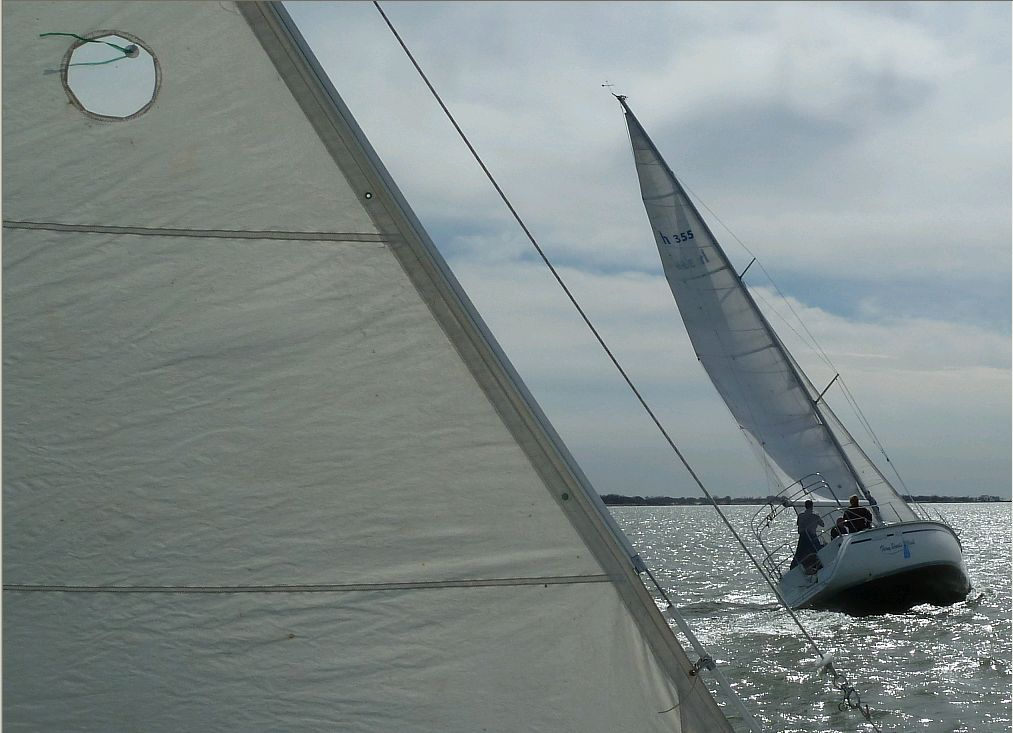 Founders Series - Race4 2-10-13   060