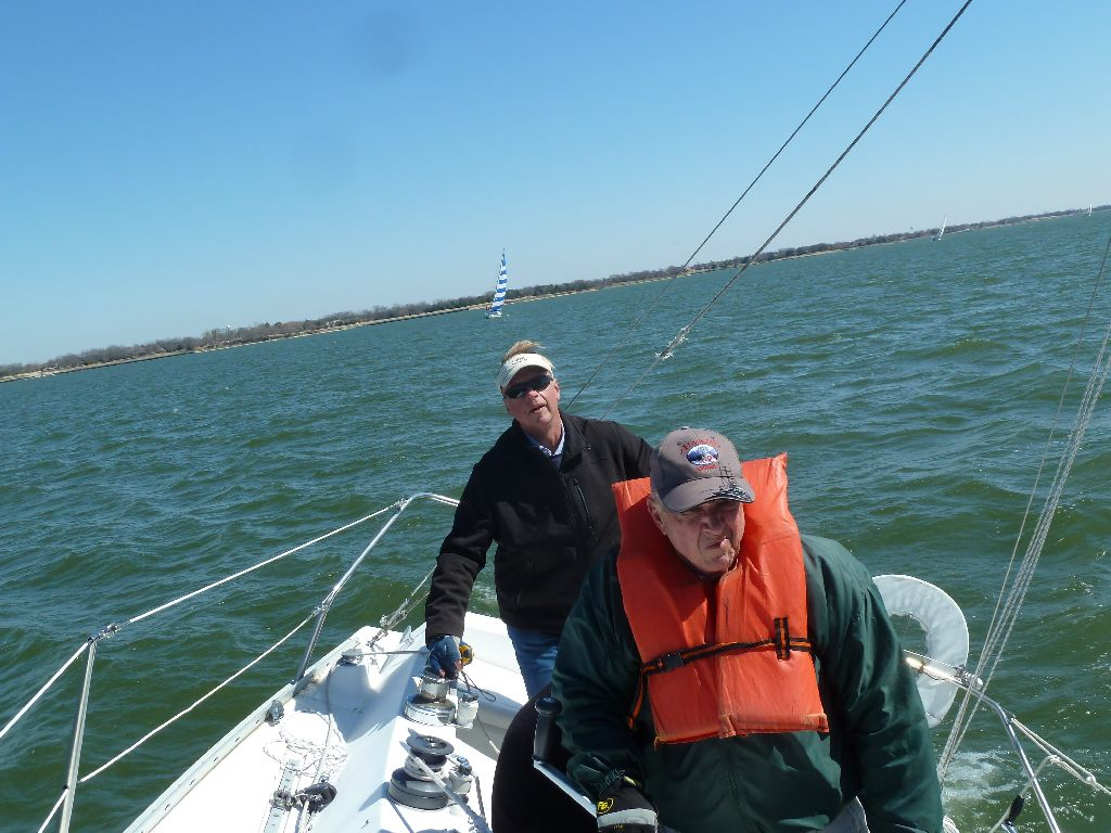 Texas Independence Day Regatta 3-2-13   010