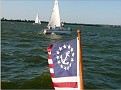 Spring Wed Night Series 6-11-08 Race 9  143.jpg