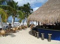 Cozumel - Playa Mia Beach Resort - 16
