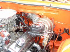 1962 Impala Engine Bay Reference 003.JPG