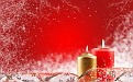 celebrations-beautiful-christmas-candles-desktop-wallpaper-image-celebrations-christmas-candlesticks-christmas-candles-in-windows-christmas-candles-clipart-christmas-candles-history-christmas-candles-