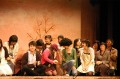 2005 Secret Love for the Peach Blossom Spring Curtain Call 084