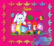 Adam-gailz-EasterClings Bunny04