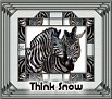 Think Snow-gailz0207-bsc~animals~zebras.jpg