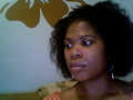 CurlyT (CurlyTHairLover) avatar