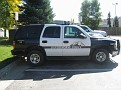 CO - Silverthorne Police