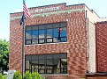 BEACON FALLS - TOWN HALL - LIBRARY - 02