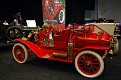 1910 Ford Model T Fire Tender a