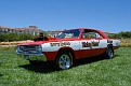 1968 Dodge Hurst Hemi Dart owned by Jim Mangione 2