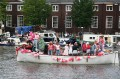 Amsterdam Canal Parade 093