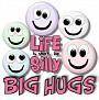 1Big Hugs-lifeshort