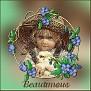 Beautimous-gailz0909 mybunny kathrynfincher lmslinda