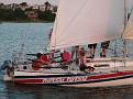 Summer Wed Night Series Race5  8-12-09   169.jpg