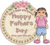 charlotteW fathers day