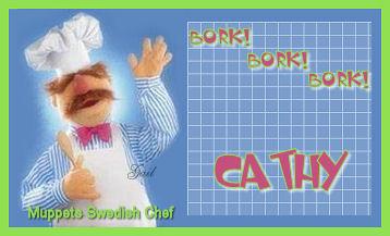 cathy-gailz0306-swedishchef.jpg