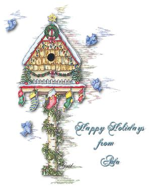 Ada-gailz1106-LB_christmas-birdhouse2sm.jpg