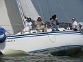 Dam Series 4-6-08 Race 5 .jpg 042.jpg