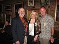 Michel Perec, Lorraine [Brod] Tausig & Peter Urban