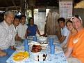Philippines 2010 070.jpg