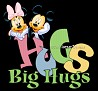 dcd-Big Hugs-MMHugs