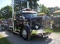 Autocar @ Macungie truck show 2012 VP photo 32