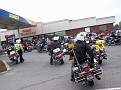 Kyle Petty Charity Ride 2007 036