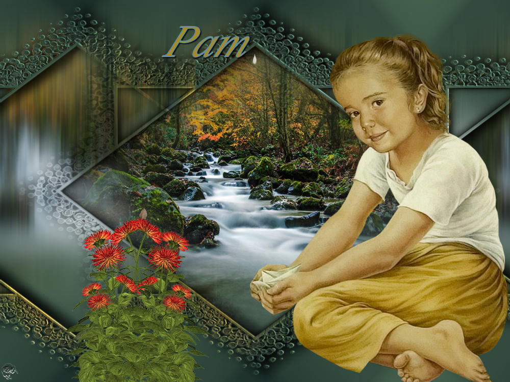 water+scene+Blank+Pam zpsahxjkjbp
