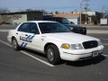 AR - Pine Bluff Police