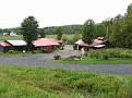 Vermont - Montpelier - Morse Maple Farm02
