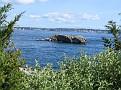 Rhode Island - Jamestown09