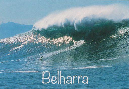Belharra (64)
