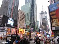 Times Square 20120117 001