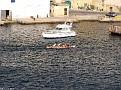 Rowers Grand Harbour Valletta 20100804 002
