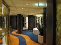 Atrium Decks 8 & 9 MSC SPLENDIDA 20100806 014