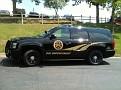 MO - Camden County Sheriff DWI Unit