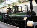 Head of Steam Museum 4