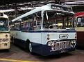 Glasgow Vintage Vehicle Trust ( Bridgeton Bus Garage) 73