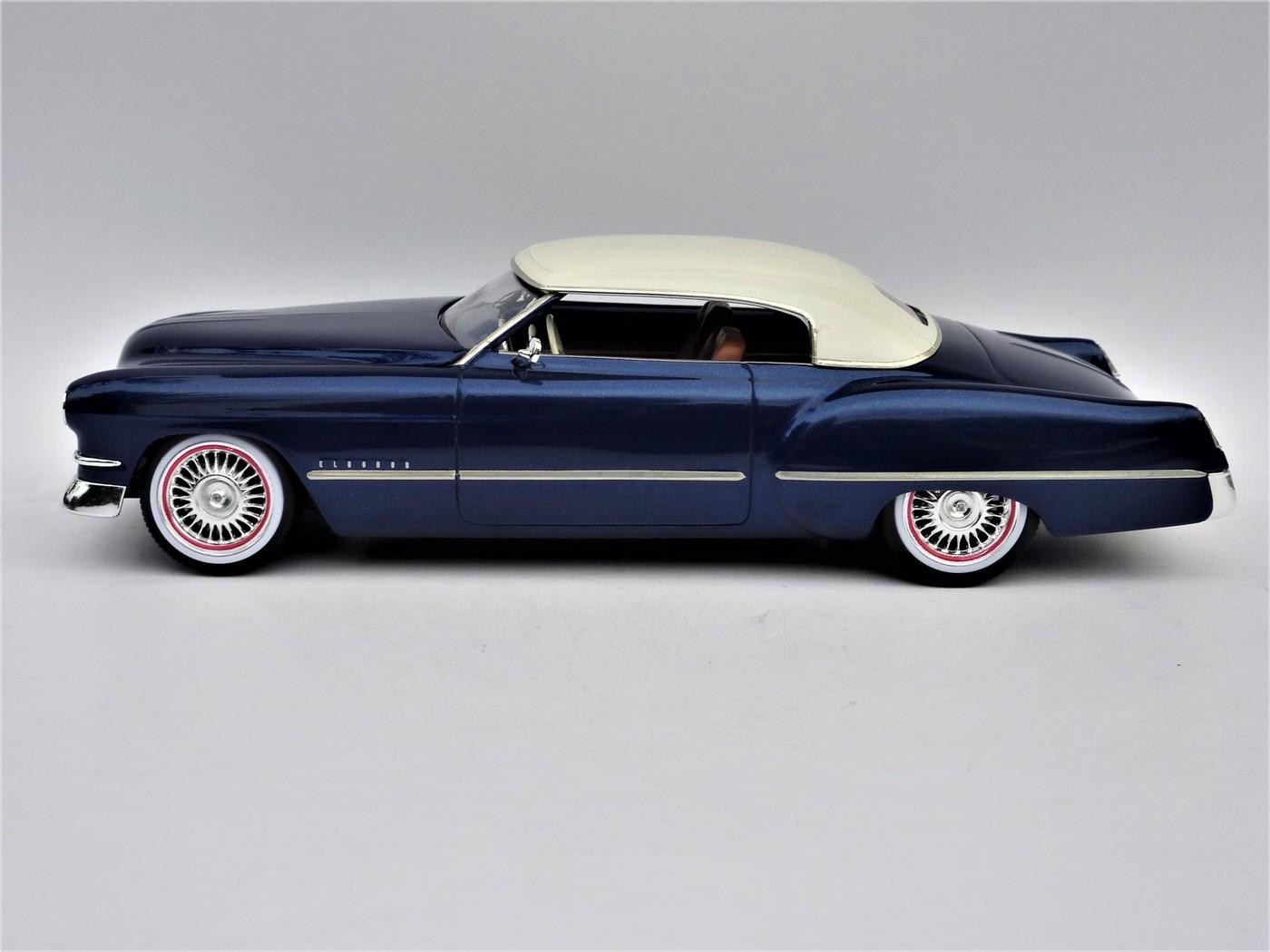 Projet Cadillac 48 Foose  - Page 2 Photo7-vi