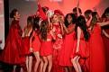 Red Dress FW15 0138