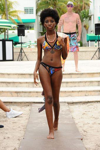 Karo Swimwear MiamiSwim SS18 425