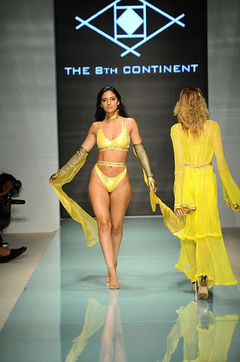 The Eighth Continent MiamiSwim SS18 249