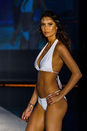 Versakini MiamiSwim SS18 327