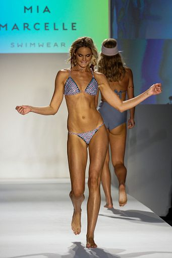 Cali Dreams MiamiSwim SS18 168