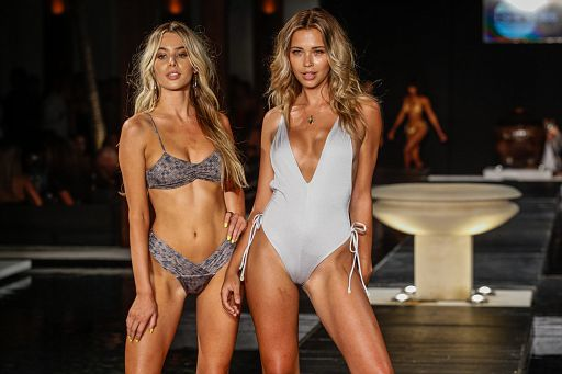 Style Saves Miamiswim SS18 103