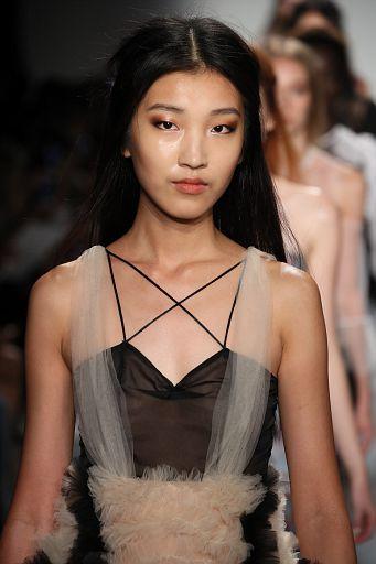 Lisa N Hoang SS180965