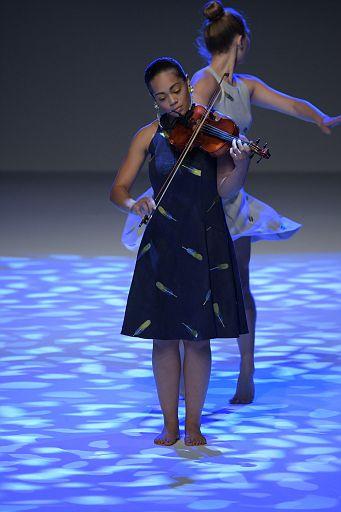 Jessie Zhao SS18 010