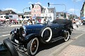 1925 Chrysler Six B70 07