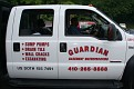 Guardian Basement Waterproofing Co  (24)